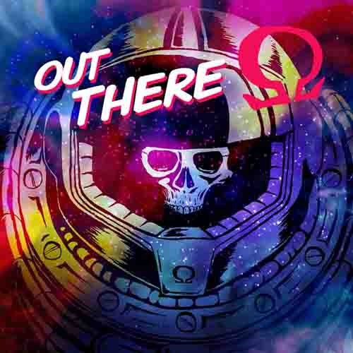 Buy Out There Ω Edition CD Key Compare Prices
