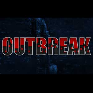Buy Outbreak CD Key Compare Prices