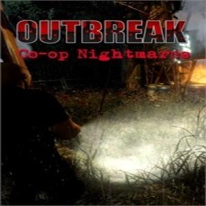 Outbreak Co Op Nightmares