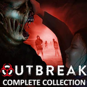 Outbreak Complete Collection