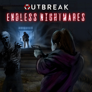 Buy Outbreak Endless Nightmares Nintendo Switch Compare Prices