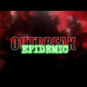 Buy Outbreak Epidemic CD Key Compare Prices