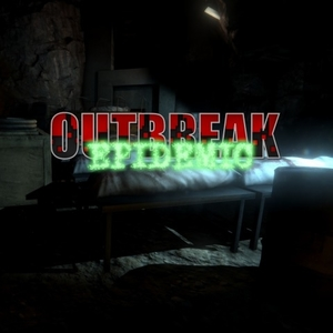 Buy Outbreak Epidemic PS4 Compare Prices