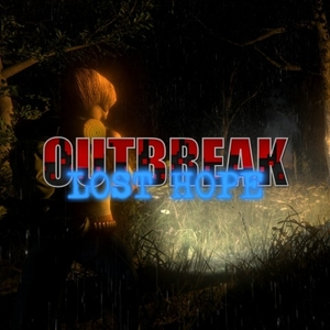 Buy Outbreak Lost Hope PS4 Compare Prices