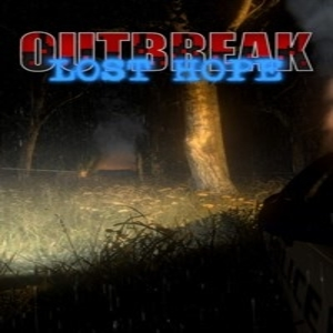 Buy Outbreak Lost Hope Xbox Series X Compare Prices