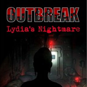 Buy Outbreak Lydia's Nightmare Xbox One Compare Prices