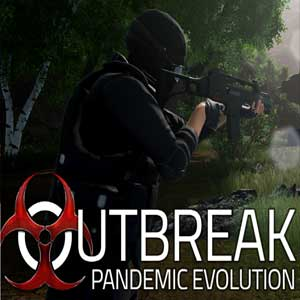 Buy Outbreak Pandemic Evolution CD Key Compare Prices
