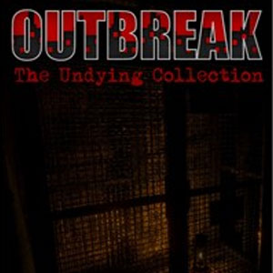 Outbreak The Undying Collection