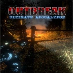 Outbreak Ultimate Apocalypse
