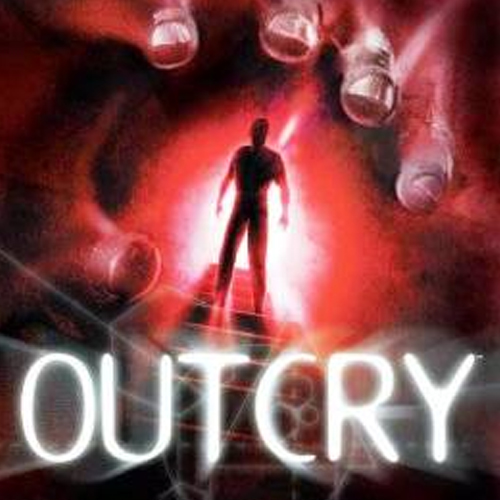 Buy Outcry CD Key Compare Prices