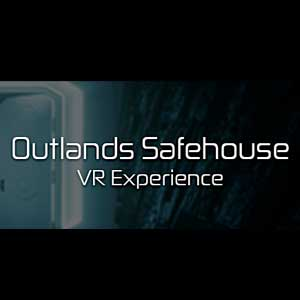Buy Outlands Safehouse CD Key Compare Prices