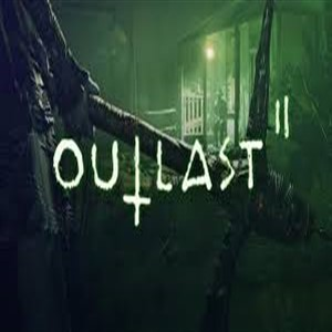 Buy Outlast 2 Xbox Series Compare Prices
