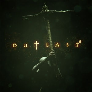 Buy Outlast 2 Nintendo Switch Compare Prices