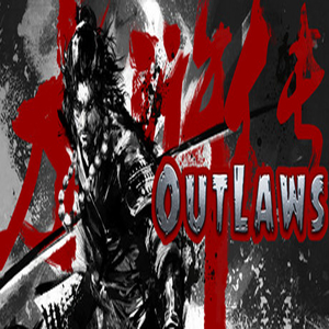 Buy Outlaws VR CD Key Compare Prices