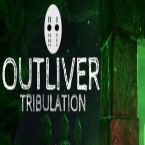 Outliver Tribulation