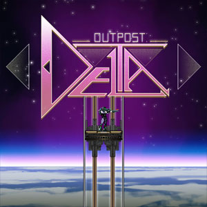 Buy Outpost Delta PS4 Compare Prices