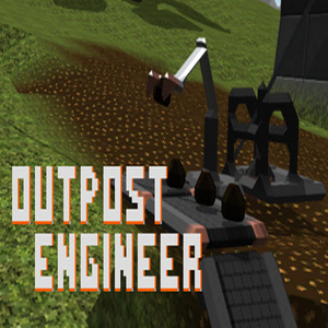 Outpost Engineer