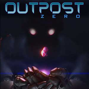 Buy Outpost Zero CD Key Compare Prices