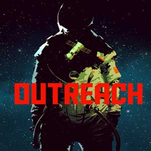 Buy Outreach CD Key Compare Prices