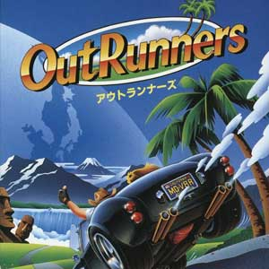 Buy Outrunner CD Key Compare Prices