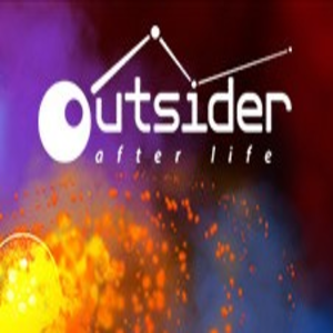 Outsider After Life