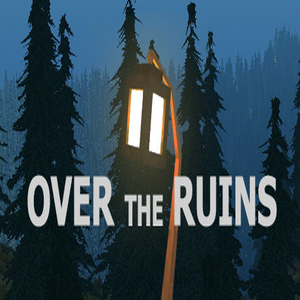 Over The Ruins
