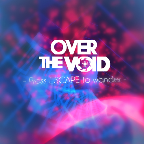 Buy Over The Void CD Key Compare Prices