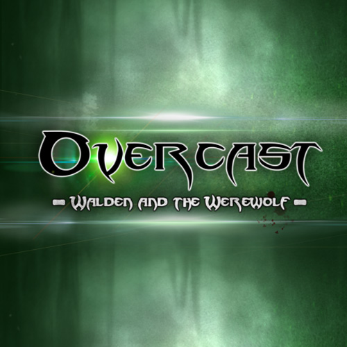 Buy Overcast Walden and the Werewolf CD Key Compare Prices