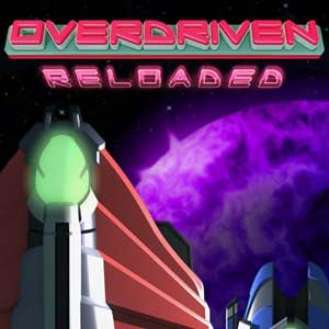 Buy Overdriven Reloaded Xbox One Compare Prices