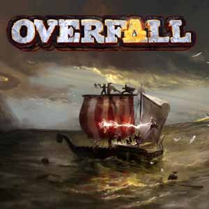 Buy Overfall CD Key Compare Prices