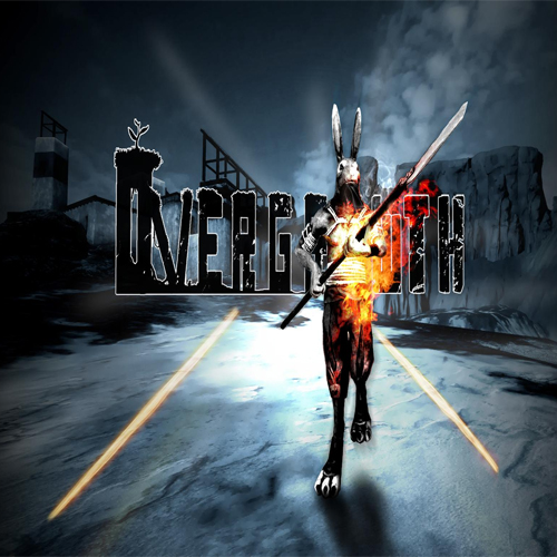 Buy Overgrowth CD Key Compare Prices