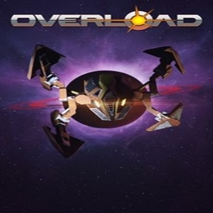 Buy Overload Xbox One Compare Prices