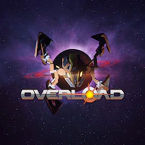 Buy Overload PS4 Compare Prices