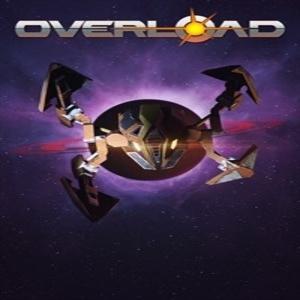 Buy Overload Xbox Series Compare Prices