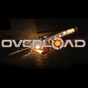 Buy Overload CD Key Compare Prices