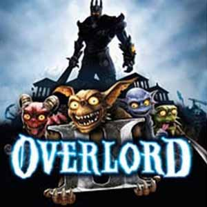 Buy Overlord 2 Xbox 360 Code Compare Prices