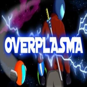 Overplasma