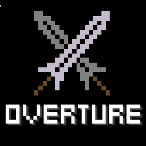 Buy Overture CD Key Compare Prices
