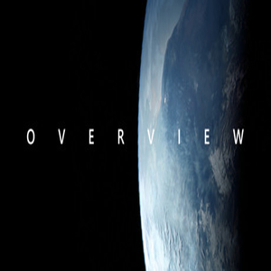 Overview A Walk Through The Universe VR