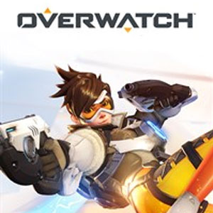Buy Overwatch Xbox Series Compare Prices