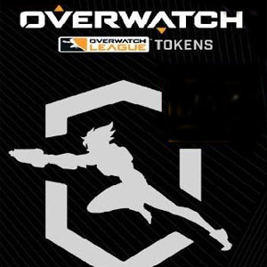 Buy Overwatch League Token Nintendo Switch Compare Prices