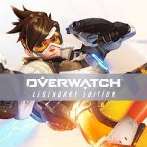 Buy Overwatch Legendary Nintendo Switch Compare Prices
