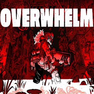 Buy OVERWHELM CD Key Compare Prices