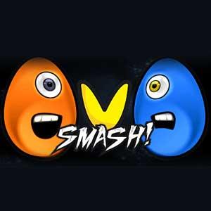 OVO Smash