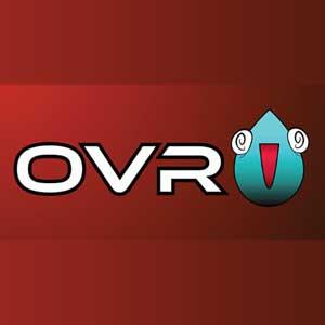 OVRdrop VR