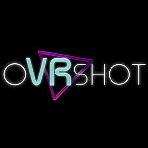 Buy oVRshot CD Key Compare Prices