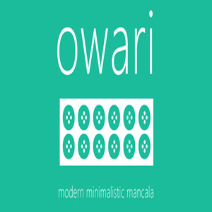 Buy Owari CD Key Compare Prices