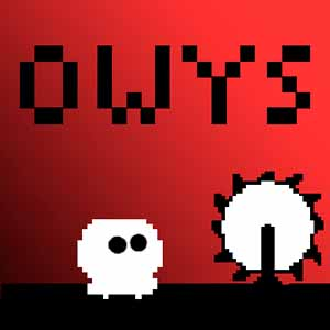 Buy Owys CD Key Compare Prices