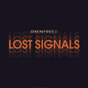 Buy OXENFREE 2 Lost Signals Nintendo Switch Compare Prices