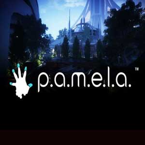 Buy P.A.M.E.L.A. CD Key Compare Prices